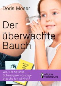 der-ueberwachte-bauch_u1.564x800