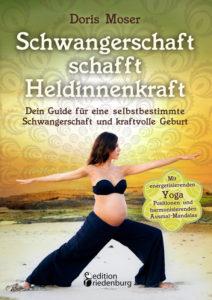 schwangerschaft-schafft-heldinnenkraft_u1.564x800